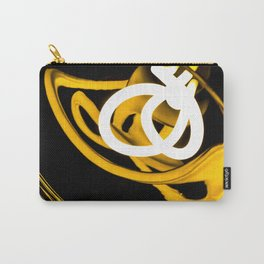 glow Carry-All Pouch