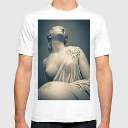 From Above T-shirt