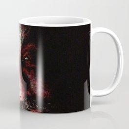 Supernatural: Crowley Coffee Mug