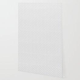 pop po, bubble wrap Wallpaper