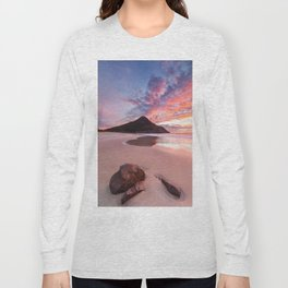 Shoal Bay, Australia #society6 #buyart Long Sleeve T-shirt