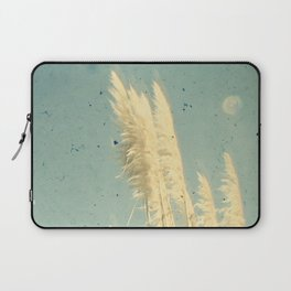 Breeze Laptop Sleeve
