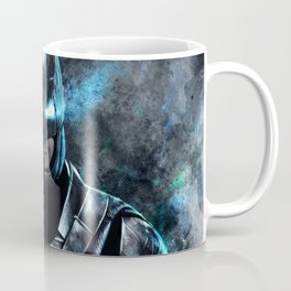 TheDarkKnight Coffee Mug