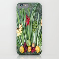 GARDEN ART iPhone 6s Slim Case