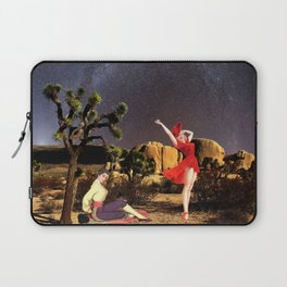 OLE!  Laptop Sleeve
