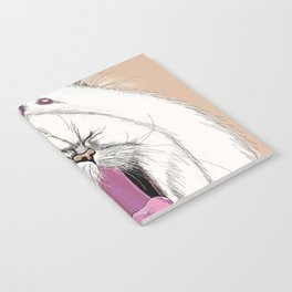 Bedtime Notebook
