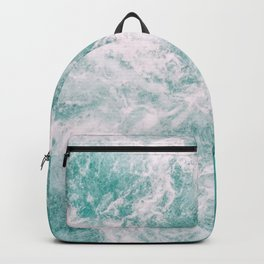 Whitewater 3 Backpack