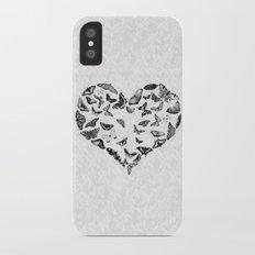 Amore iPhone X Slim Case