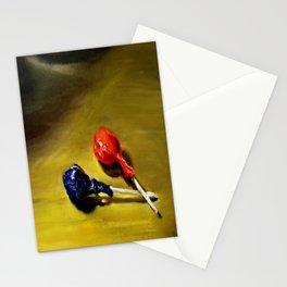 Lolipops Stationery Cards