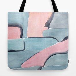 Beach Dreams Tote Bag