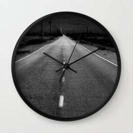 SUNFAIR Wall Clock