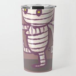 party mummy Travel Mug