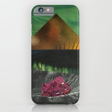 Elemental 1 iPhone 6s Slim Case