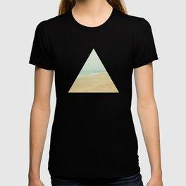 Sea Mist T-shirt