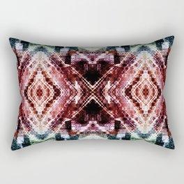 native soul Rectangular Pillow