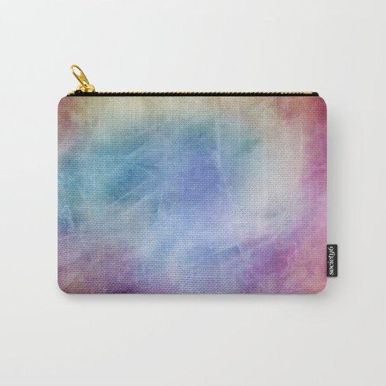 α Diadem II Carry-All Pouch