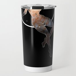 Cosmic Hooper Travel Mug
