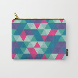 Colormatic Carry-All Pouch