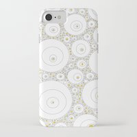 eggs iPhone & iPod Cases featuring Eggs by Alisa Galitsyna