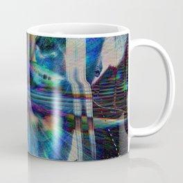 Global Borrough Coffee Mug