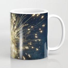 Isaiah 61:10 Coffee Mug