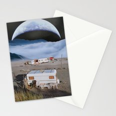 Allonsy Stationery Cards