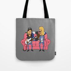 Party Time Excellent Tote Bag