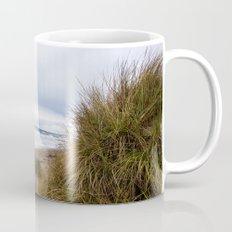 exit Mug