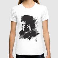 neymar T-shirts featuring Neymar J.r by drasik