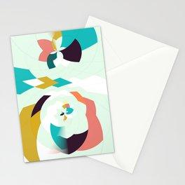 359 Stationery Cards