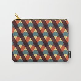 Zigplaid 1 Carry-All Pouch