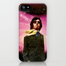 THAT Guy... iPhone Case