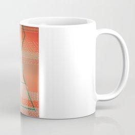 Christmas Variation Coffee Mug