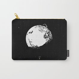 IO Carry-All Pouch