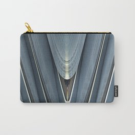 Scale Carry-All Pouch