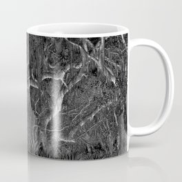 Oak Park Coffee Mug