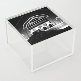 Ryman Auditorium Acrylic Box