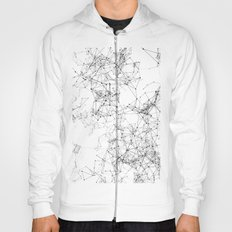 Artificial Constellation 200.03.4252 Hoody