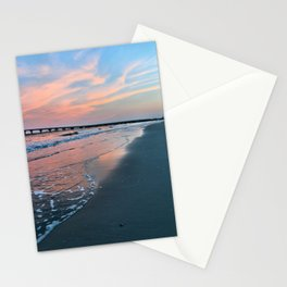 Shore Colors Stationery Cards