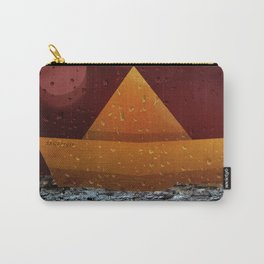 SS Georgie Carry-All Pouch