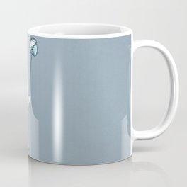 space balloon Coffee Mug