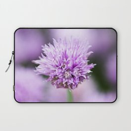 Chive Laptop Sleeve
