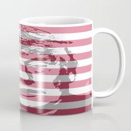 The 45th President Coffee Mug