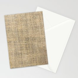 Canvas 1 Stationery Cards