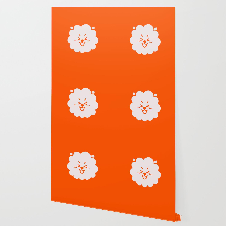 Unduh 6000+ Wallpaper Bt21 Rj HD Terbaik