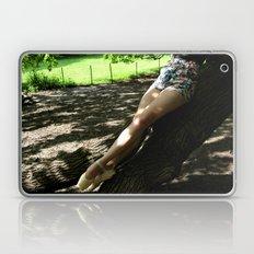 Grounded Laptop & iPad Skin