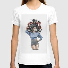 Bingo! T-shirt