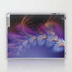 Elegance 3 Laptop & iPad Skin
