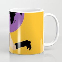 The great Dictator Coffee Mug