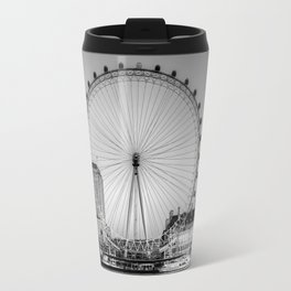 London Eye, London Travel Mug